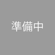 gray_pict